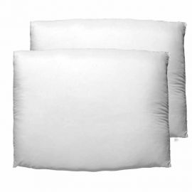 Almohada extrafirme ultrafresh 2x1