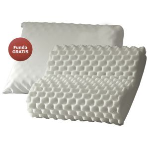 Almohada Super Confort