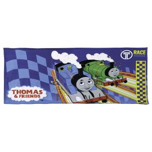 Toalla Suavitec Thomas And Friends