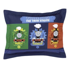 Almohada Thomas And Friends
