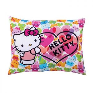 Almohada Kitty