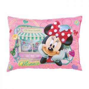 Almohada Minnie