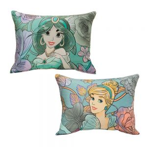 Almohada Princess