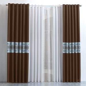 Cortinas ofertas for Cortinas black out precios