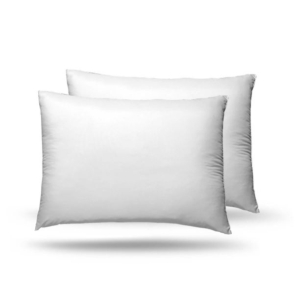 Oferta Almohada Ultrafresh Estandar 2X1